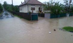 inundatii-3