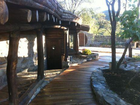 casa hobbit 5